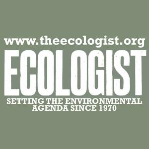 Ecologistlogo