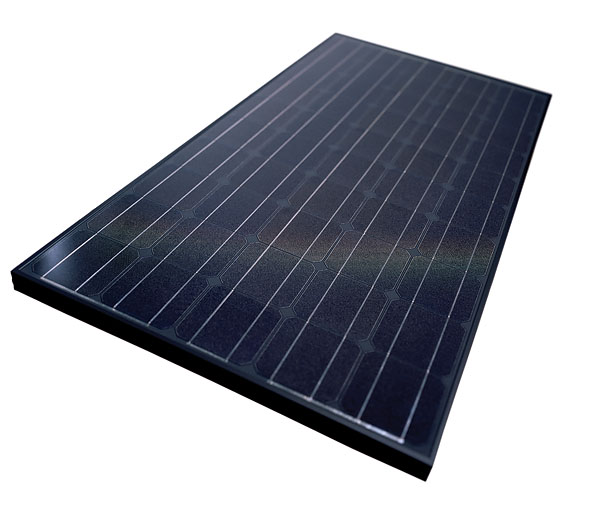 Aleo-solar-panel-2